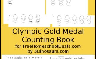 medalcountingbook-fhd