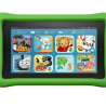 Kindle Fire Kids Edition w/ Kid-Proof Case Only $69.99! (22% Off!)