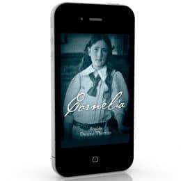 Free Latin Audiobook: Cornelia