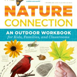 5 Nature Study Resources 20% Off or More!