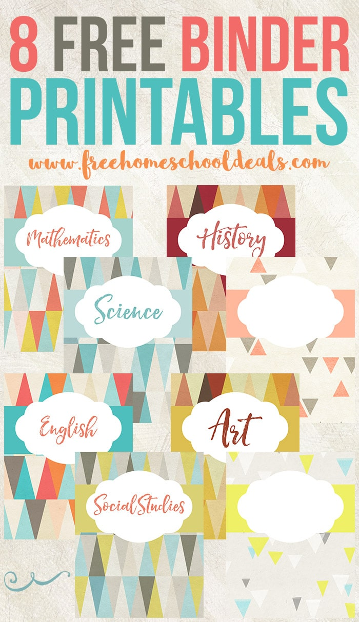 Homeschool Curriculum for High School