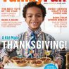 Family Fun Magazine Only $4.95/Year! (85% Off!)
