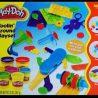 Play-Doh Toolin Around Set Only $24! (Reg. $40!)