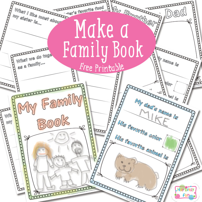 It's just an image of Obsessed Printable Books for Kids