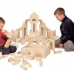 50% Off Melissa & Doug Toys – Today Only!