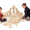 50% Off Melissa & Doug Toys - Today Only!