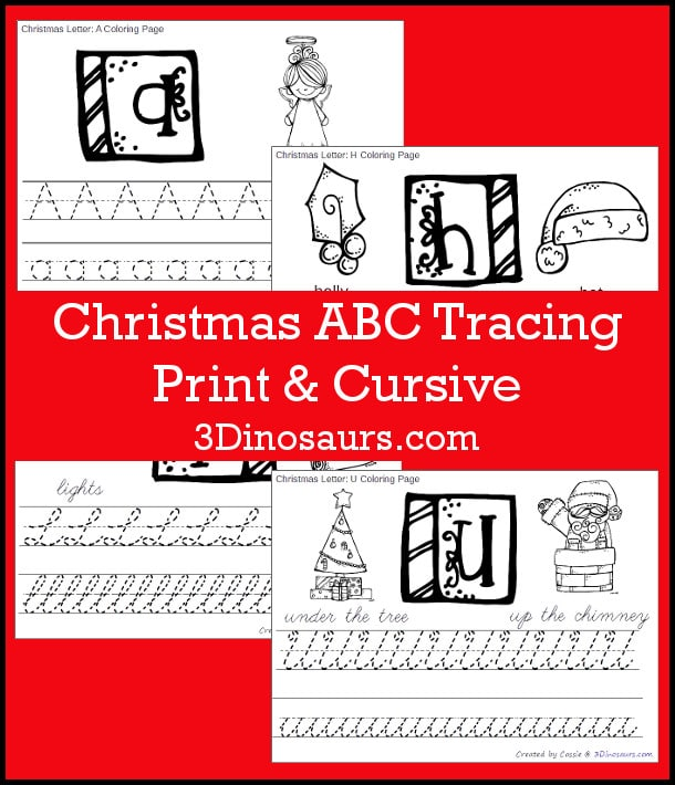 Worksheets Homeschool Worksheets High School homeschool worksheets high school imperialdesignstudio these free christmas themed print amp cursive handwriting worksheets