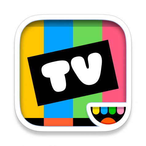 One Month Free of Toca TV!