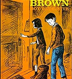 Encyclopedia Brown eBook Only $1.99! (60% Off!)