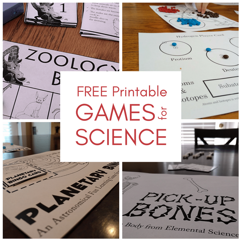 Aff on homeschool free printable curriculum