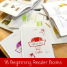Life of Fred Beginning Readers Complete Set Only $83.49! (Reg. $108!)