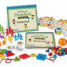 Preschool Readiness Kit Only $19.43! (35% Off!)