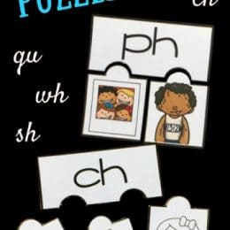 Free Digraph Puzzles