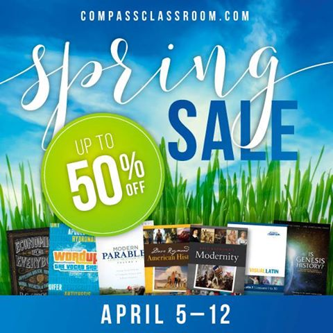 Coupon for compass classroom neon museum las vegas coupons you can pick and choose which ones you use if you want to leave any of my ideas out or use the blank coupons where you can write your own rewards malvernweather Gallery