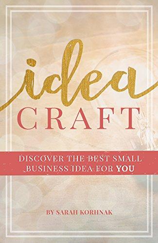 Idea Craft