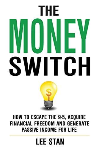 The Money Switch