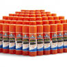 Elmer's 60 Count Washable Glue Sticks Only $10.85! (Only $0.18 Each!)