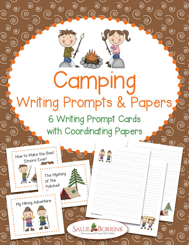 essays on camping Camping trip essay examples kibin camping with my family every year many families take a trip to the state park campgrounds my family have been a few times.