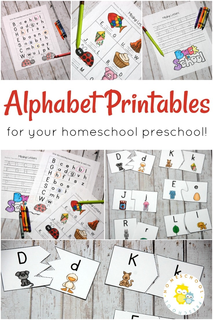 It's just a picture of Breathtaking Free Printable Worksheets Preschool