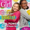 American Girl Magazine Only $14.95/Year! (44% Off!)