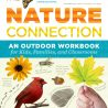 The Nature Connection Workbook Only $8.76! (45% Off!)