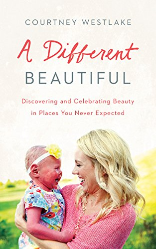 https://www.amazon.com/Different-Beautiful-Discovering-Celebrating-Expected-ebook/dp/B01BPYK77K/ref=as_li_ss_tl?_encoding=UTF8&psc=1&refRID=AJPXXCMDD8AMH50H759A&linkCode=ll1&tag=holyspirledho-20&linkId=e2c008204bec68f9ed51cafef6305e74