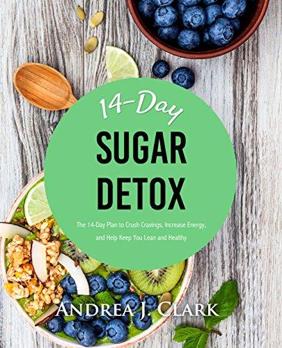 14-Day Sugar Detox