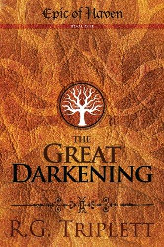 The Great Darkening