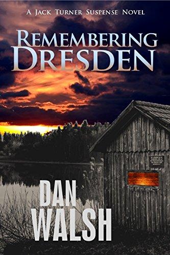 Remembering Dresden