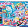Aquabeads Deluxe Studio Only $16.24! (35% Off!)