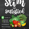 The Slim & Satisifed Handbook Only $9.99! (Reg. $12.99)