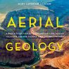 Aerial Geology eBook Only $1.99! (Reg. $34.95!)