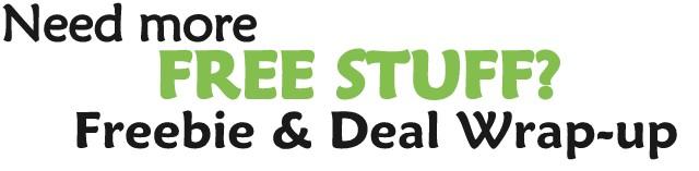 Free Homeschool Stuff