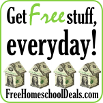 http://www.freehomeschooldeals.com/wp-content/uploads/2012/04/FHD-button1.png
