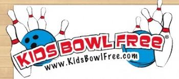 Bowling4Free