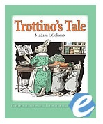 Free Trottino's Tale eBook