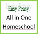 Free Homeschool Curriculum: Easy Peasy All-in-One Homeschool