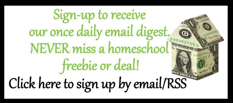 freebie email