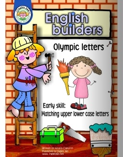 English Builders
