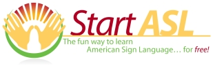 Free Online ASL Classes
