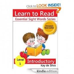 Amazon Kindle Free Books