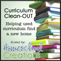 Curriculum Clean-Out