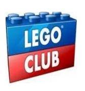 Lego Club for Homeschoolers
