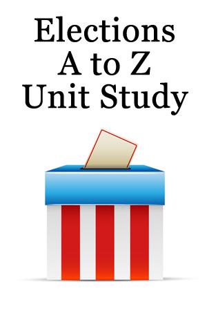 Free Unit Study