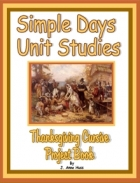 Free Thanksgiving Cursive Copybook