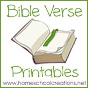 free elementary printables