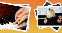 free online piano lessons