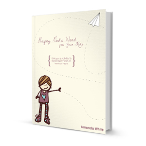 free praying god's work for your kids ebook