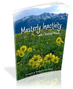 masterly-inactivity-cover