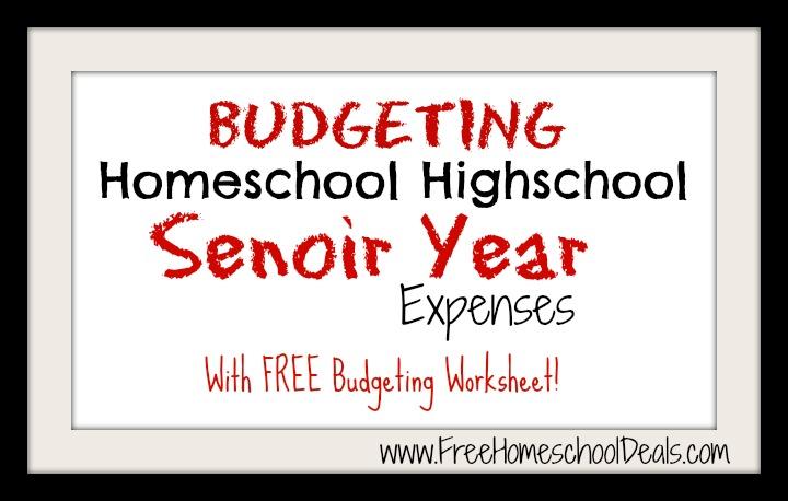 Homeschool Highschool